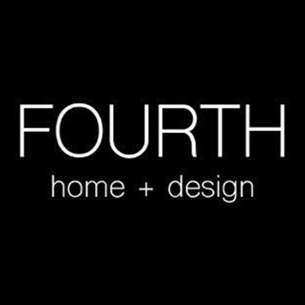 Fourth Home + Design