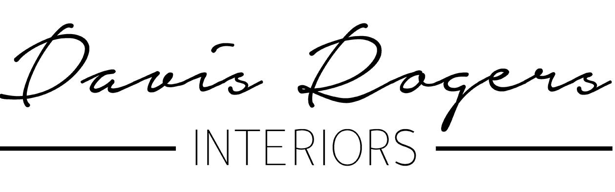 Davis Rogers Interior